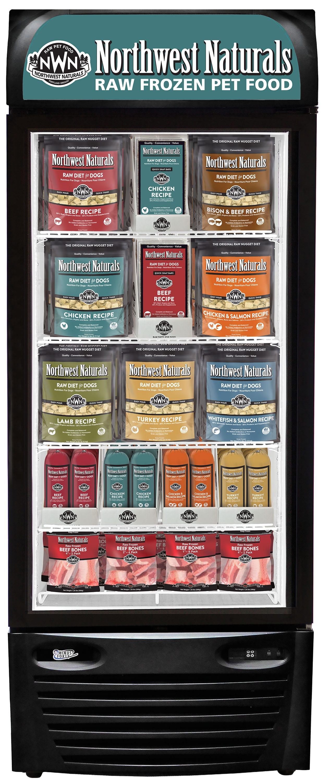 Products   Northwest Naturals
