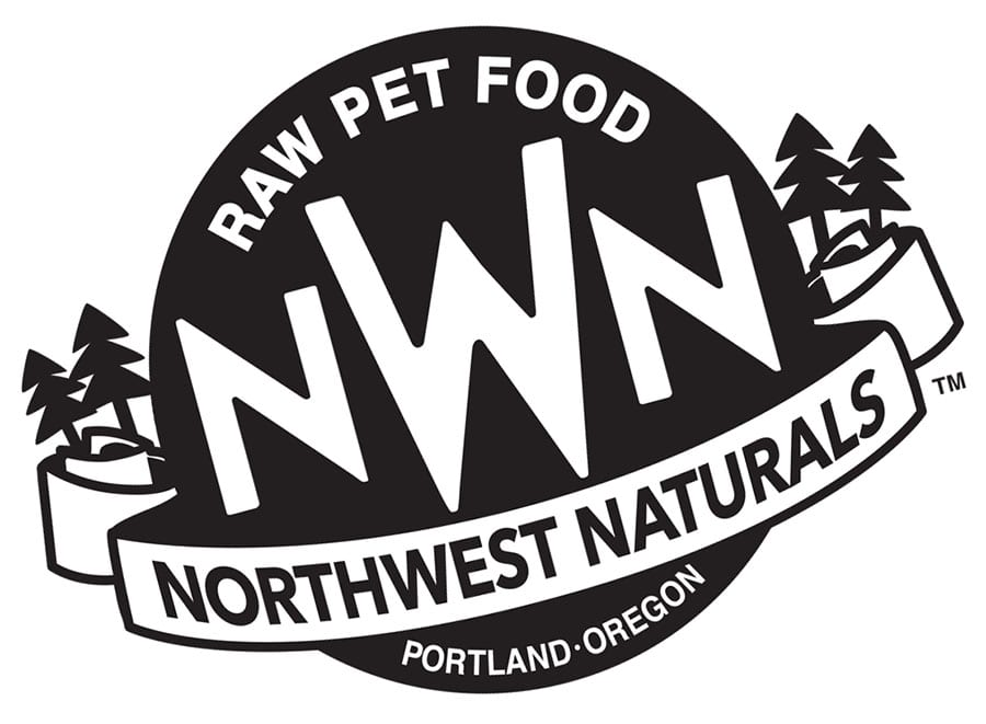 Northwest Naturals Logo
