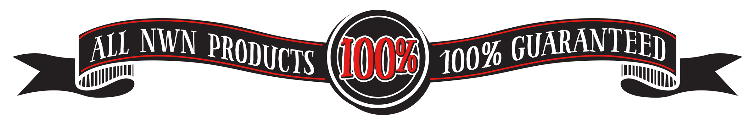 NW Naturals 100% Satisfaction Guarantee