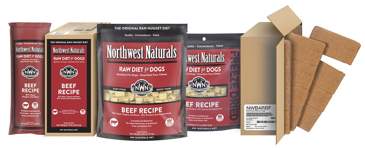 Raw Beef Recipe