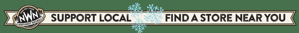 Winter NWN store locator