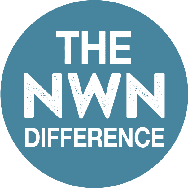 NWN difference